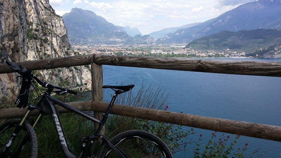Bikademy Giant Ivan Stipic Cycling 1