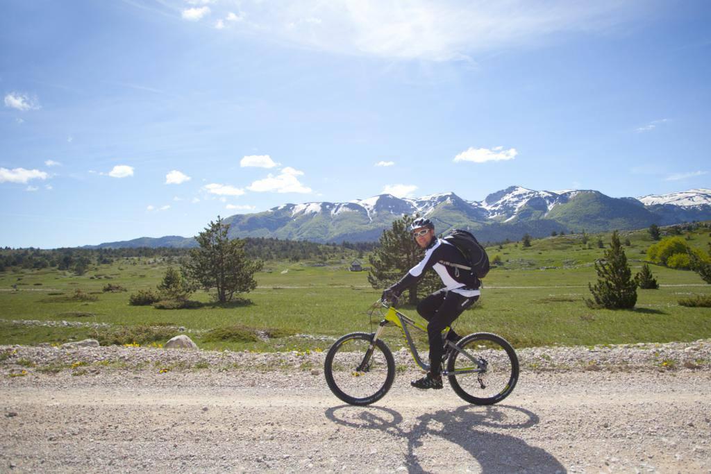 Bikademy Giant Ivan Stipic Cycling 3