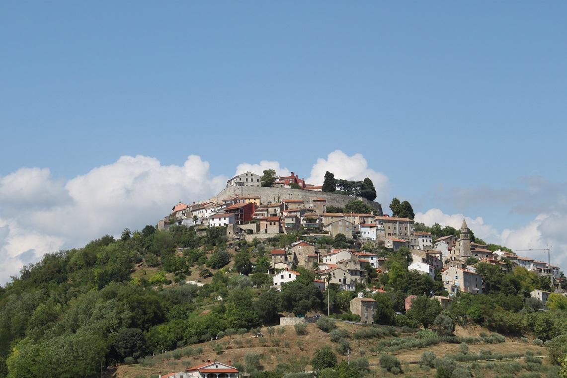 Bikademy-Istria-Cycling-4