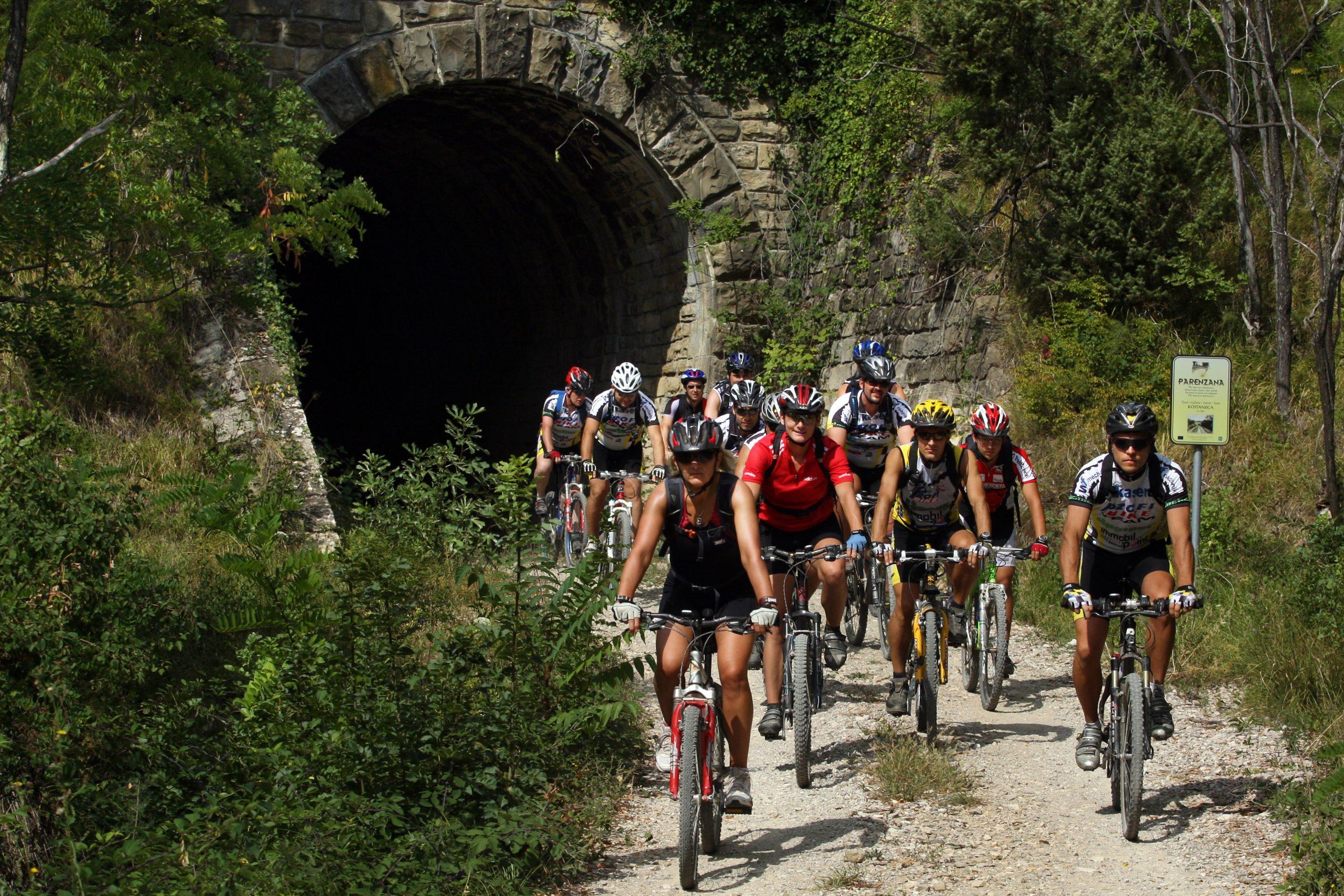 Bikademy-Istria-Bike-6