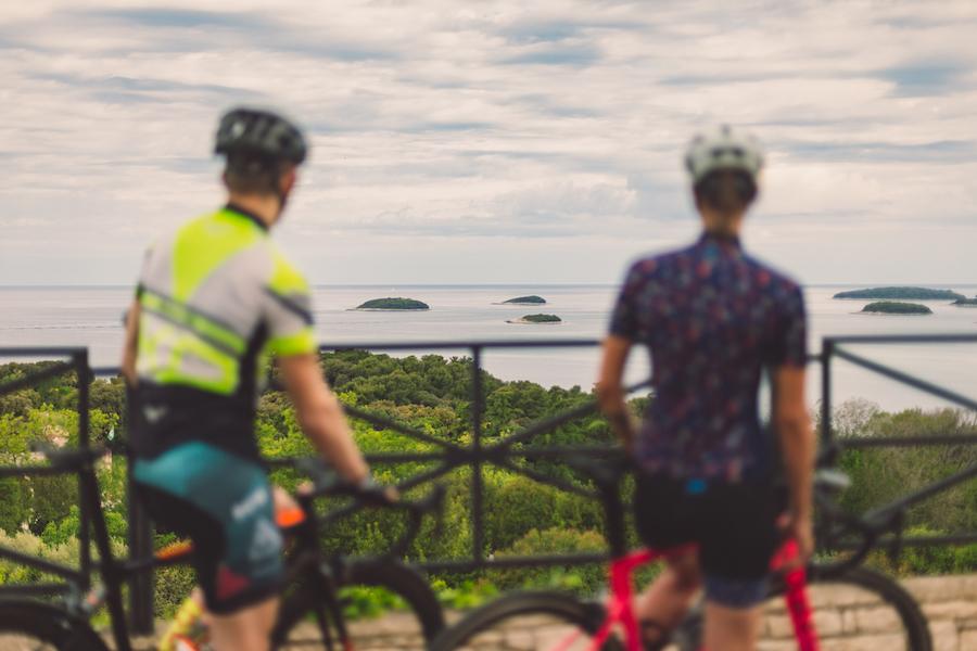 Bikademy-Istria-Cycling-1