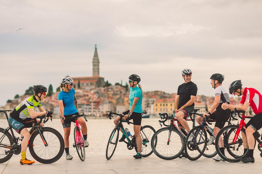 Bikademy-Istria-Bike-2