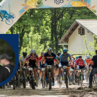 Cycling interview – Peter Westerink