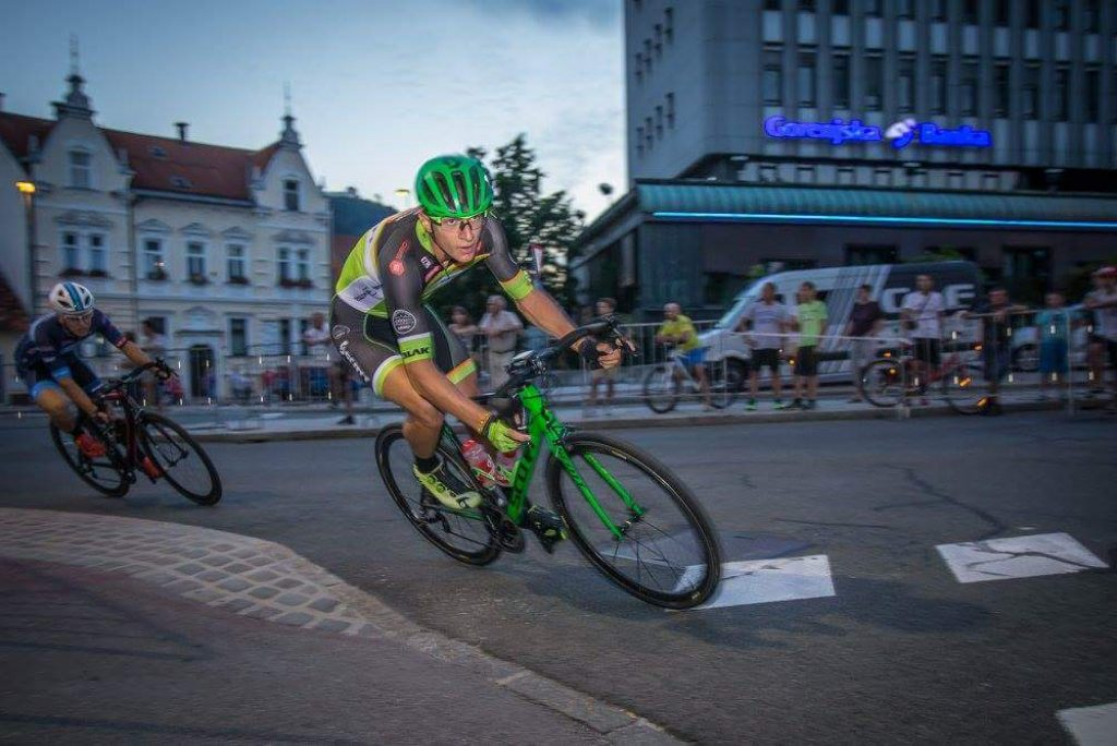 Bike interview – Filip Kvasina