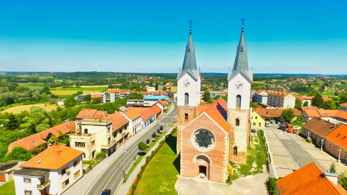 Bjelovar-Bilogora