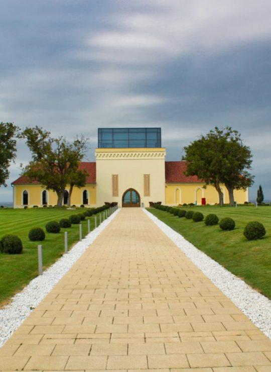 Vukovar-Srijem
