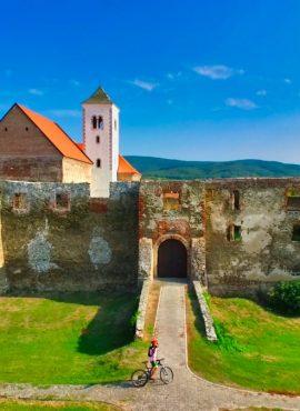 Pozega-Slavonia