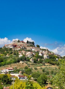 Istria II