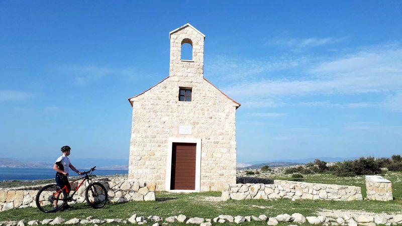 Church St. Nicolas
