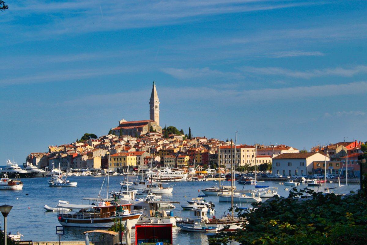 Istria I