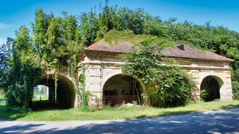 Stara Gradiška