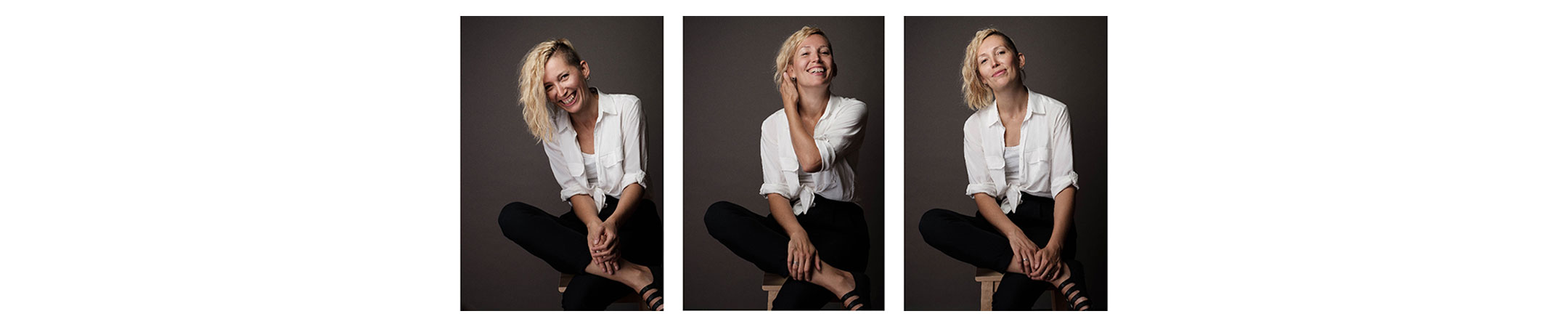 Cycling interview | Melina Marelja (KON2RE studio)